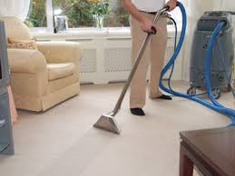 carpet cleaning Laguna Niguel